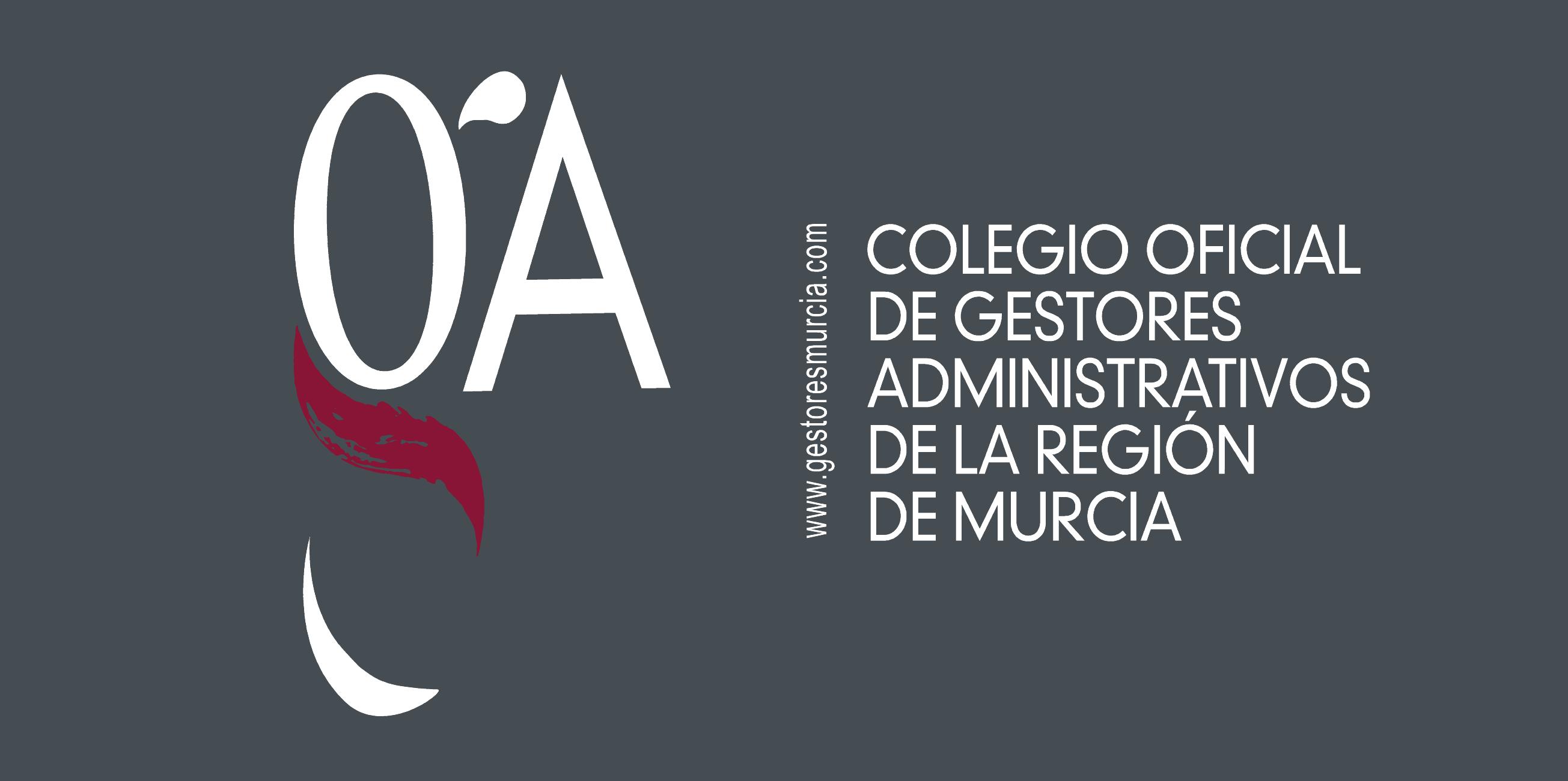 Colegio Gestores Murcia